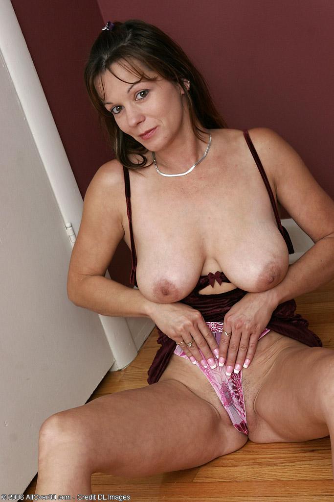Angela white free porn tube