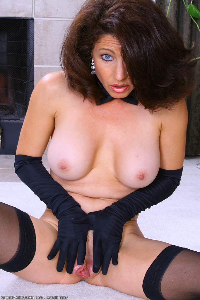 michelle trachtenberg sex fuck tits