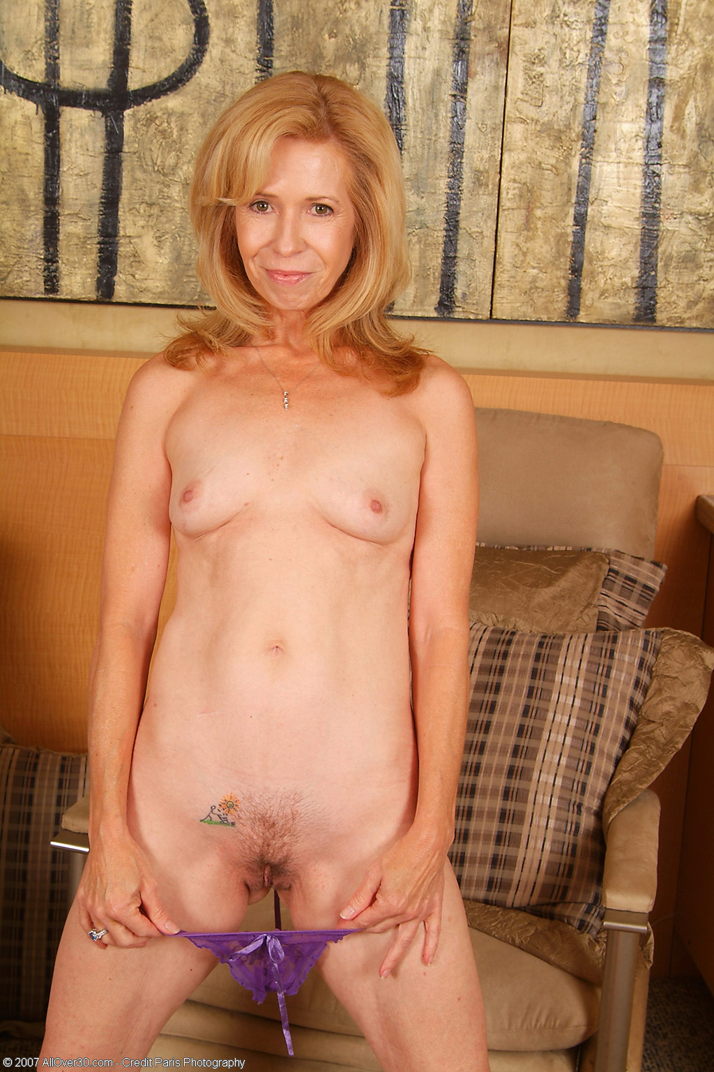 bd nude picture through hidden cam free download