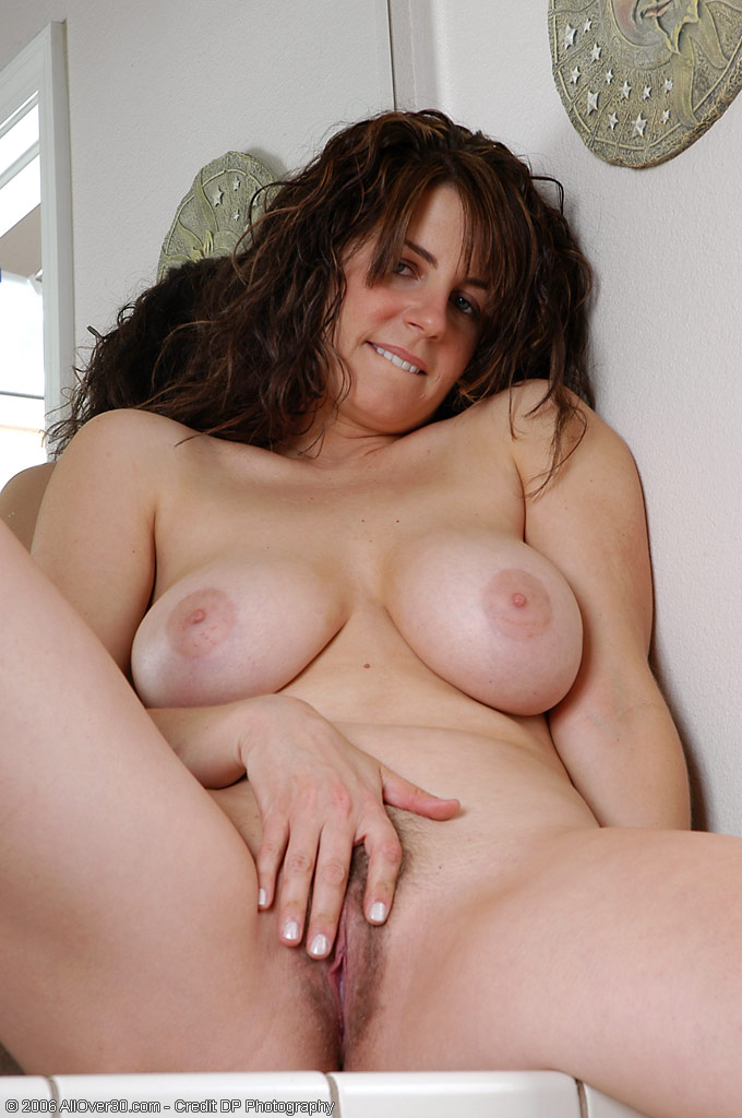 Amateur homegrown fucked thick milf white pawg country ho 6