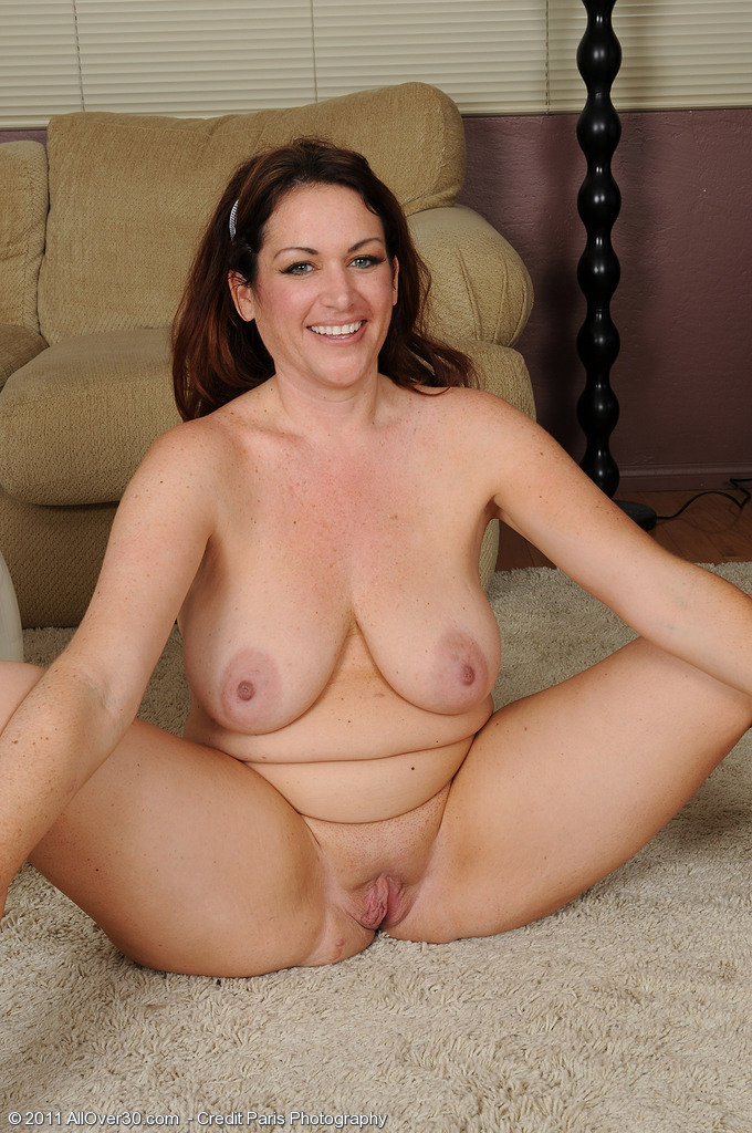 Milf amateur 30 plus videos