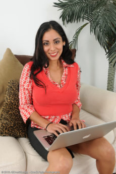 Bianca Mendoza