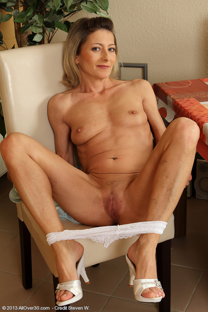58 year old granny milf senior citizen fucks like she 18 p2 1