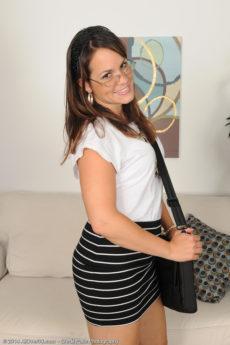 Ashley S