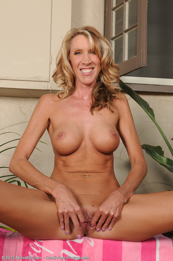 Are absolutely Brynn hunter milf nude accept. opinion