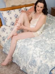 Emily Marshall