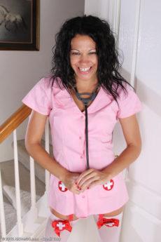 Naira Smith