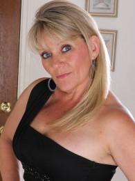 Sherri Donovan