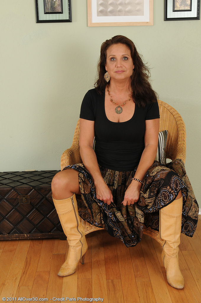 Romanian Mature Dating Online Services