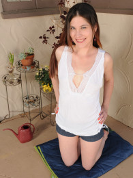Jamie Lynn Skye