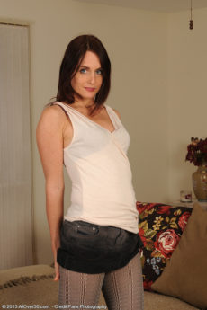 Jasmine M