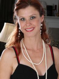 Jessica Adams