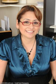 Jessica Zara