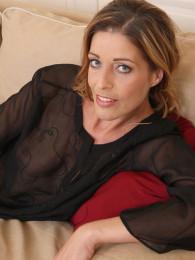 Linda Cain