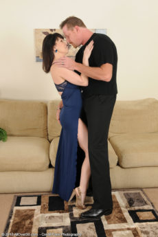 RayVeness and Dick