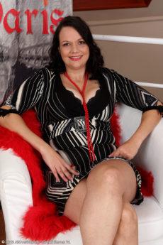 Rea White