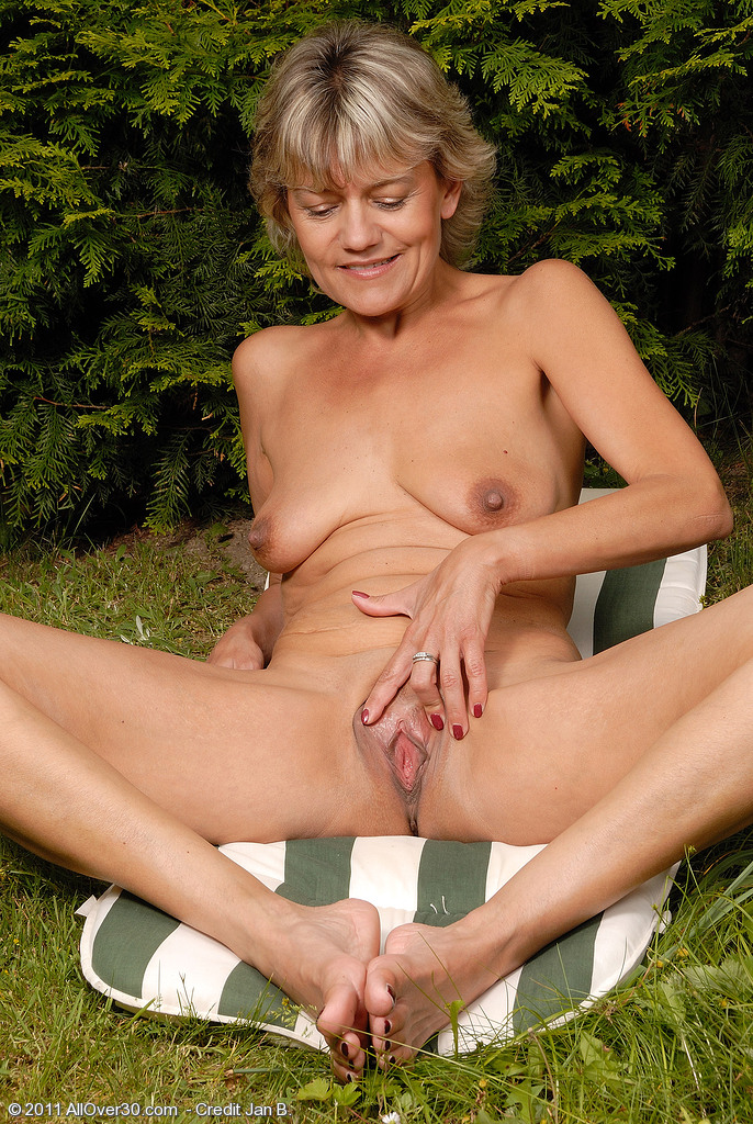 Handjob year old nudist pictures