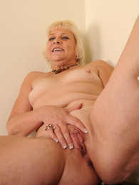Milfs in the buff new