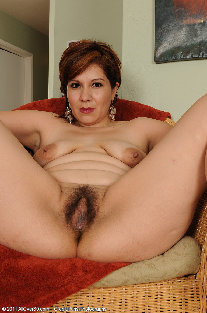 image Webcams 2014 bbw snow bunny w massive tits rubs one out