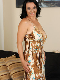 Leona Sweet