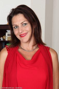 Joana Jakes