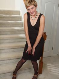 Katrina Mathews