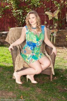 Victoria Tyler