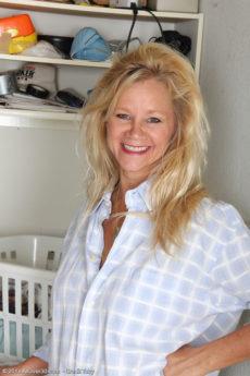 Heidi Gallo