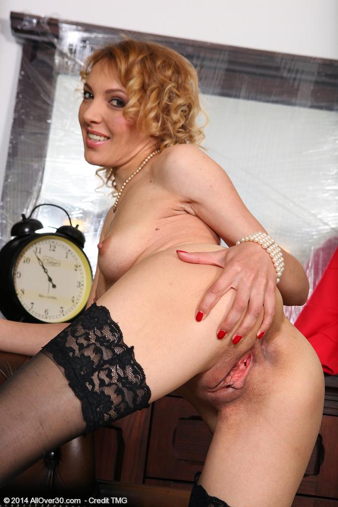 hot girl pussy sexpo brisbane