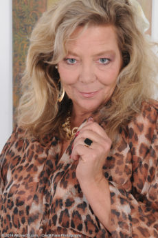 Karen Summer