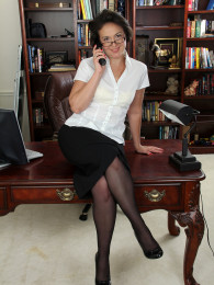 Carlita Johnson