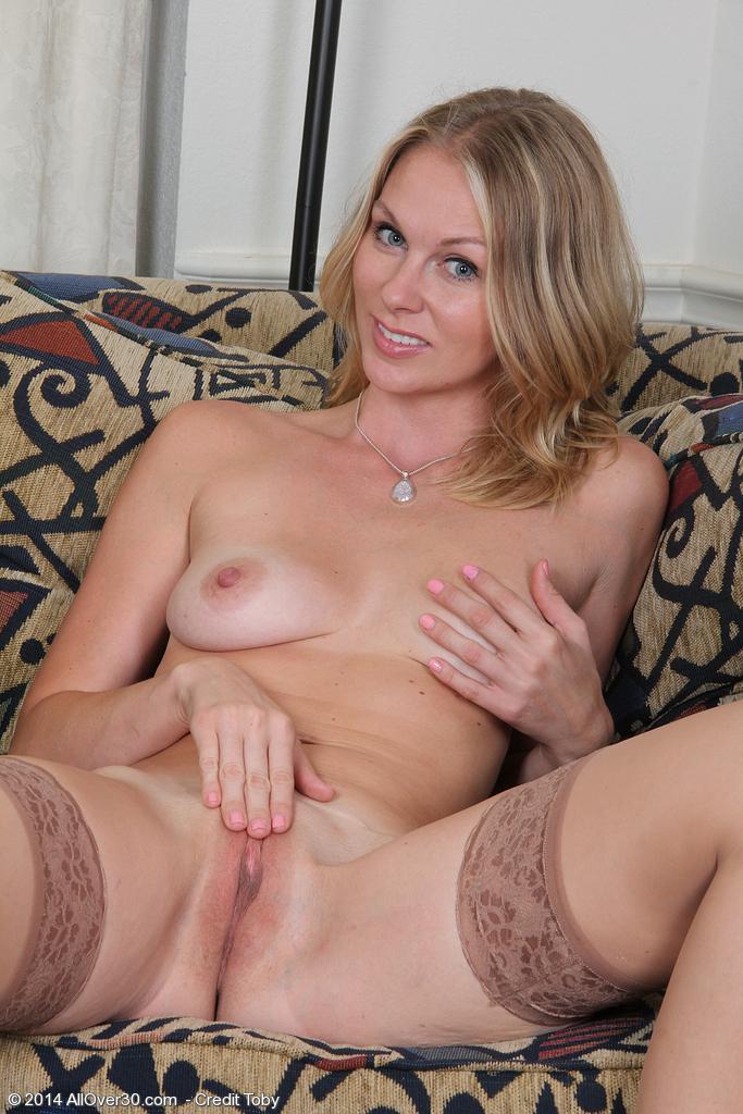 sweet pretty girl porn