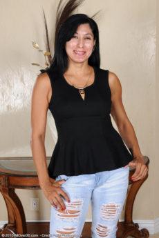 Estrella Jane