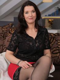 Fernanda Jerson