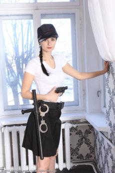 Helena Black