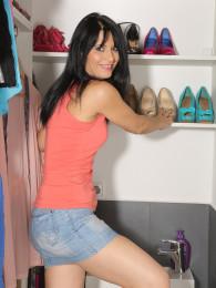 Gracia Saluda