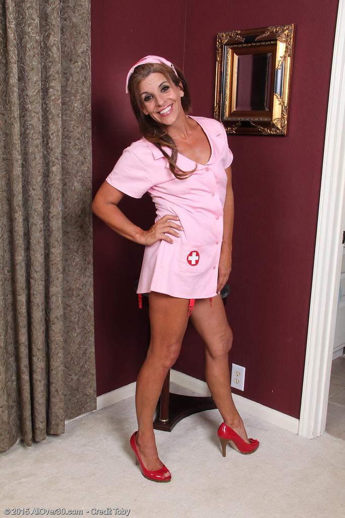 Nicole Newby