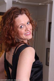 Roxanne Clemmens