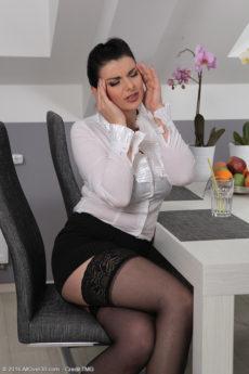 Sandra Nero