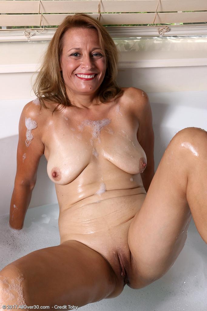 mature-housewife-jade-allan12.jpg