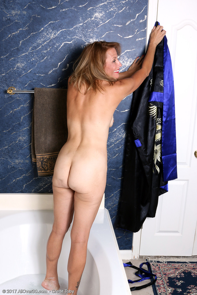 mature-housewife-jade-allan5.jpg