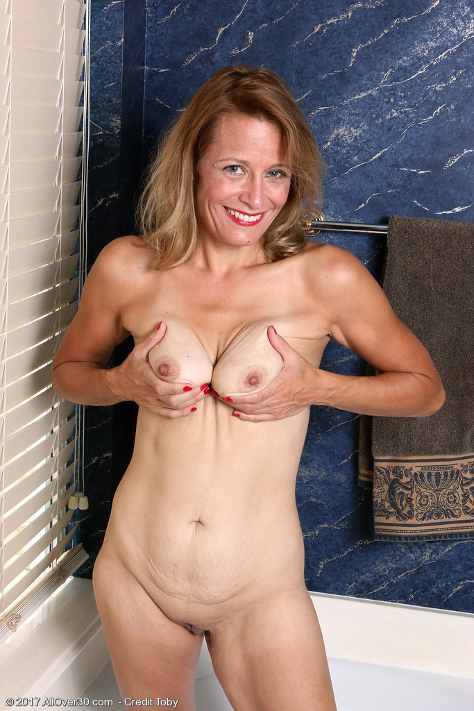 mature-housewife-jade-allan6.jpg