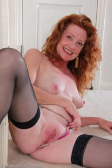 Manage somehow. a estelle milf is mature apologise, there offer